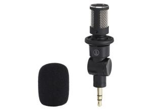 Audio-Technica AT9911
