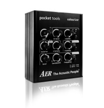 AER Colourizer 2
