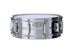 """Pearl SensiTone Elite Steel Snare 14x5"""""""