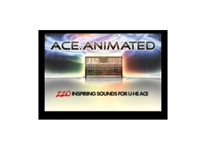 DNR Collaborative Ace.Animated