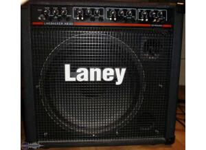 Laney KB120