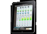 Sonoma StudioTrack for iPad v1.3