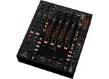 [NAMM] Behringer Pro Mixer NOX606