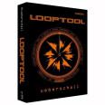 Ueberschall Looptool