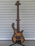 LeCompte Chewy Linton Signature Bass