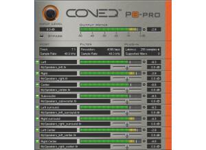 Real Sound Lab P8 Pro