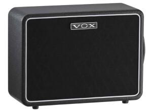Vox V110NT