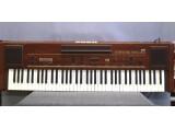 Korg Symphonic Piano 80s
