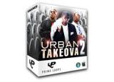 Prime Loops Announce Urban Takeova 2