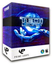 Prime Loops Tech Legacy