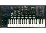 Echange Korg MS2000 contre Roland JP-8080 ou Elektron Analog Rytm