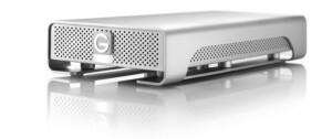 G Technology G-Drive