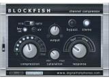 Digital Fish Phones BlockFish
