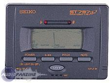 Seiko ST-737