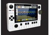 The KDJ-One portable studio soon on KickStarter