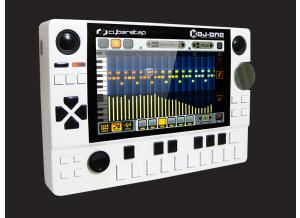 Cyberstep KDJ-One