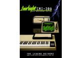 Limited Edition Fairlight CMI-30A