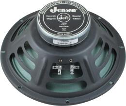 """Jensen Jet Falcon 10"""" Speaker"""