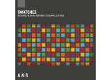 AAS Updates Swatches