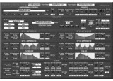 Xen-Arts Xenharmonic FMTS