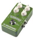 TC Electronic offers Mastodon TonePrints