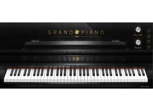 UVI UVI Grand Piano for Mac