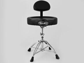 Mapex T770 Drum Seat