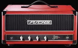 Fuchs Lucky-7