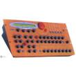 Vends MicroWaveXT rack 30 voix orange vif révisé