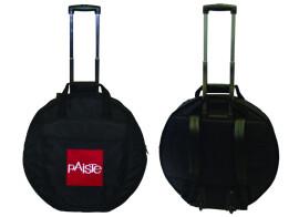 [NAMM] Paiste Cymbalbag Trolley