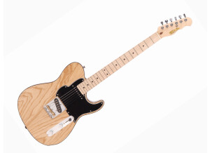 Fret-King Country Squire JD Jerry Donahue Signature