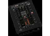 [NAMM] Behringer Pro Mixer NOX404