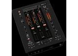 [NAMM] Behringer Pro Mixer NOX303