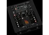 [NAMM] Behringer Pro Mixer NOX202