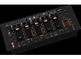 [NAMM] Behringer Pro Mixer NOX1010