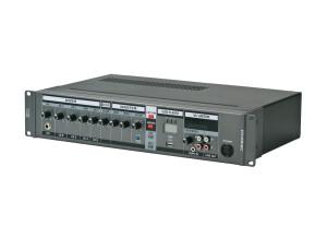 Phonic ZA100