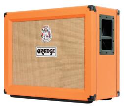 Orange PPC212C
