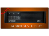 [NAMM] Open Labs SoundSlate Pro