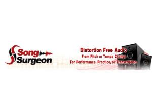 TMJ Song Surgeon