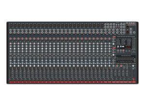 Phonic AM 3242FX