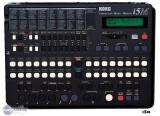 Korg I5M