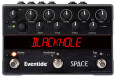 Eventide Space Shipping