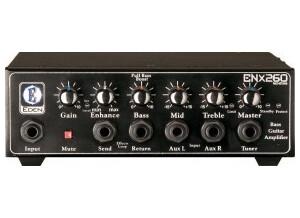 Eden Amplification ENX260
