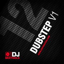 Loopmasters DJ Mixtools 12 Dubstep Vol 1