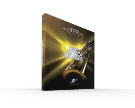 VSL (Vienna Symphonic Library) Vienna Dimension Brass