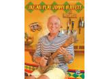 [NAMM] Uke 'An Play Jimmy Buffett