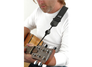 Planet Waves Quick Release Guitar Strap