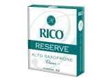 [NAMM] Rico Reserve Classic Alto Saxophone Reeds