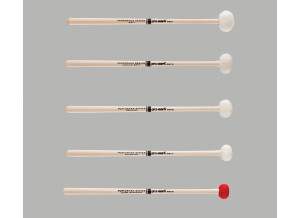 Pro-Mark Performer Series Timpani Mallets