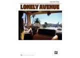[NAMM] Ben Folds: Lonely Avenue
